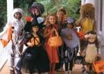 costumi-di-halloween bambini